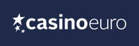 casinoeuro-featured