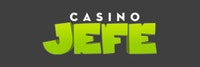 casinojefe-featured