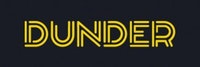 dunder-casino-featured