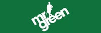 mr-green-featured