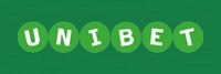 unibet-featured