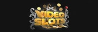 videoslots-featured