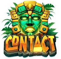 contact slotti play'n go